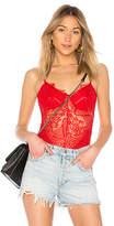 Bardot Britney Bodysuit