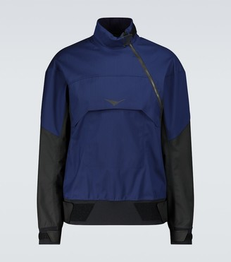 Sease High Pressure Sunrise jacket