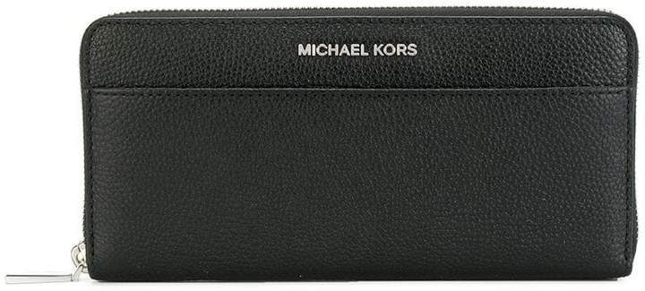 2d56d1496540 MICHAEL Michael Kors Wallets For Women - ShopStyle Canada