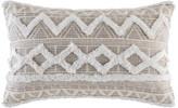 Kas Anya Cushion Natural Rectangle