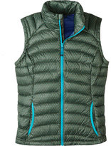 Prana Women's Lyra Quilted Vest