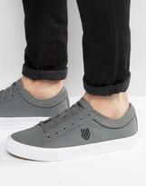 K-Swiss Bridgeport II Sneakers