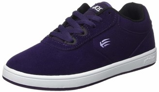 Etnies boys Kids Joslin Skate Shoe