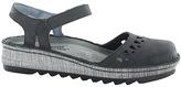 Naot Footwear Women's Celosia