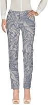 Pt01 Casual pants - Item 36937182