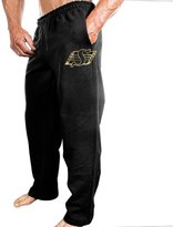 KSNXISRT Saskatchewan Roughriders Canadia Football Team Men's Sweatpants