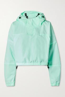TEMPLA 2l Hooded Ski Jacket