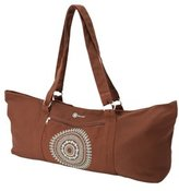 Gaiam Marrakesh Tote 8122198