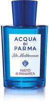 Acqua di Parma Women's Mirto Di Panarea Eau De Toilette 75ml