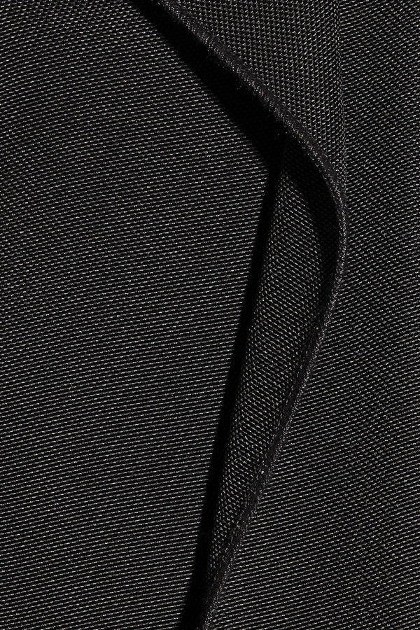 Marni Woven silk tunic