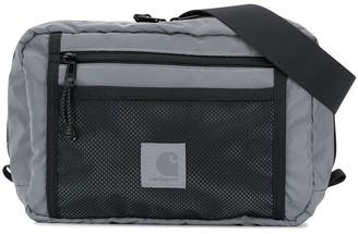 Carhartt Wip Flect hip bag