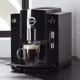 Crate & Barrel Jura ® C60 Coffee Maker