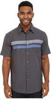 Marmot Vista Short Sleeve