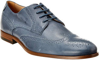 Tod's TodS Leather Oxford