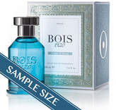 Bois 1920 Sample - Verde Di Mare EDP by 0.7ml Fragrance)