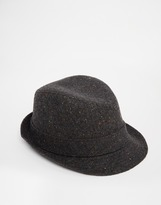 French Connection Trilby