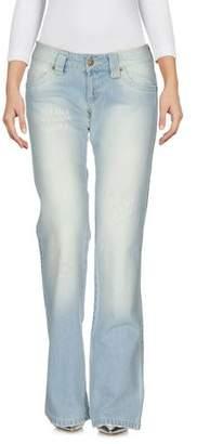 Toy G. Denim pants