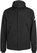 The North Face 1990 Mountain DryVent shell jacket