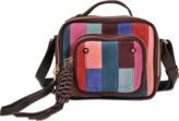 See by Chloé Patti Camera Bag