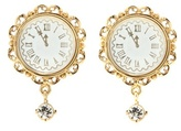 Dolce & Gabbana Clip-on Earrings
