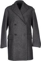 Prada Coats