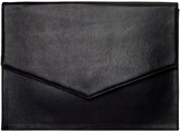 Isabella Oliver Deanna Clutch