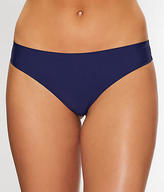 Honeydew Intimates Skinz Thong