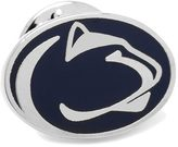Cufflinks Inc. Penn State University Nittany Lions Lapel Pin