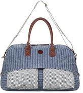 Roxy Canteen Convertible Shoulder Bag