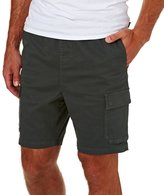 Swell Napalm Shorts