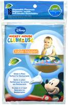 Disney Neat Solutions Table Topper, , 18-Count