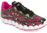 Brooks 'Neuro' Running Shoe (Women)