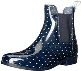 Lauren Ralph Lauren Women's Tally-Bo-R Rain Boot