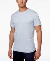 G Star Men's Logo Stitched T-Shirt