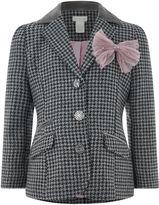 Monsoon Girls Pippie Blazer Jacket