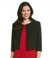 Anne Klein® Bolero Jacket