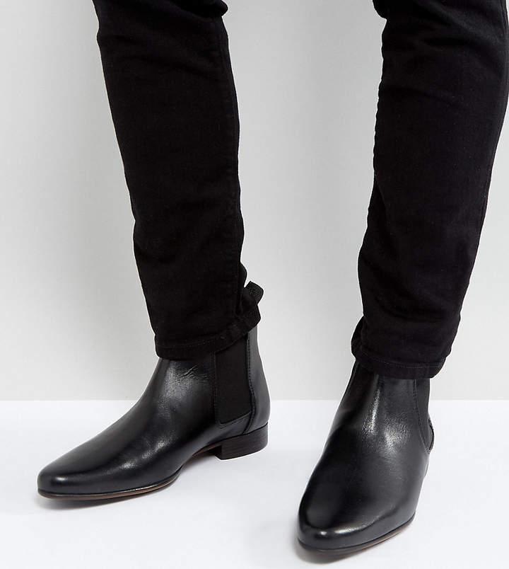 03bc2e819c82 Asos Chelsea Men s Boots