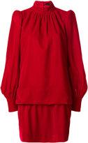 Marc Jacobs Mock neck dress