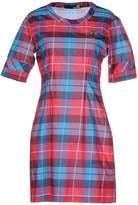 Love Moschino Short dresses - Item 34565953
