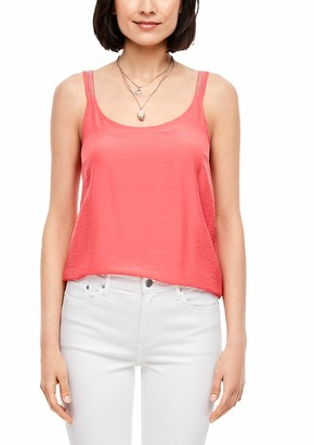 S'Oliver Women's Top T-Shirt