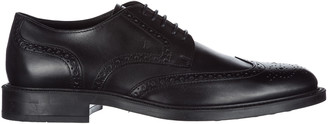 Tod's Brogues Shoes