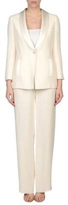 Giorgio Armani Women's suit