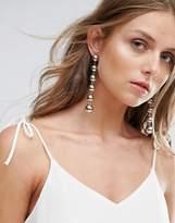 Aldo Daollan Ball Drop Earrings