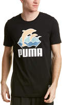 Puma Waves T-Shirt