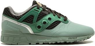 Saucony Grid SH HT sneakers