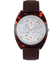 Liu Jo TLJ386 women's quartz wristwatch