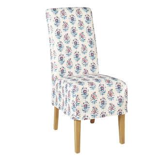 OKA Sotota Slip Cover for Echo Chair