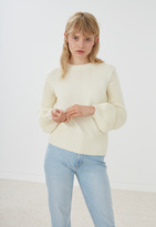 MiH Jeans Lova Sweater