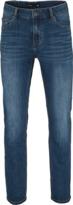 yd. Battle Slim Fit Jean