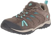 Columbia Women's Dakota Drifter Trail Shoe